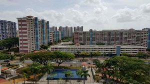 hdb feng shui facing direction 2
