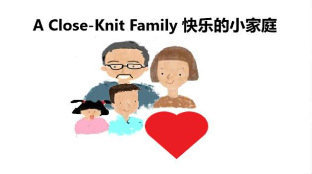 hdb feng shui mid floor unit close knit family edited
